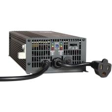 Tripp Lite 700W APS 12VDC 120V