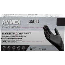 Ammex Professional Powder Free Exam Grade