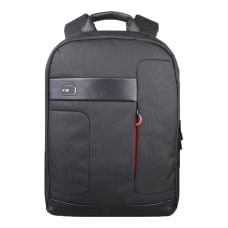 Lenovo NAVA Classic Backpack With 156
