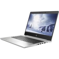 HP mt22 Notebook Intel Celeron 5205U