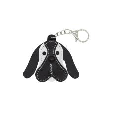 Office Depot Brand Dog Bag Charm