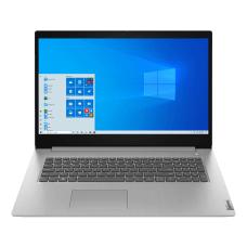 Lenovo IdeaPad 3 Laptop 173 Screen