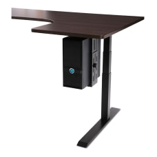 Loctek CH1 Under Desk Expandable CPU