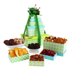 Givens and Company Sweets Treats And