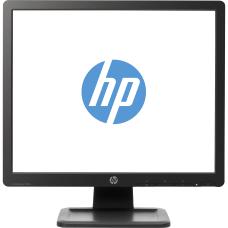 HP ProMonitor 19 SXGA LED LCD