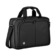 Wenger Source Laptop Brief With 14