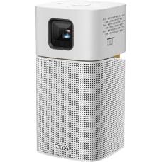 BenQ GV1 DLP Projector 169 854