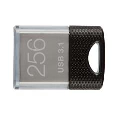 PNY ELITE X FIT USB 31