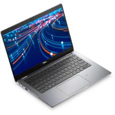 Dell Latitude 5000 5320 133 Touchscreen