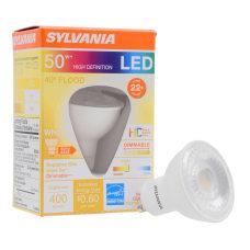 Sylvania LEDvance PAR16 Dimmable 400 Lumens