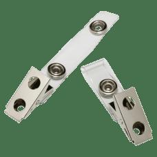 SKILCRAFT Strap Adapter 34 x 2