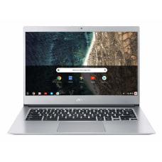 Acer Chromebook 514 CB514 1H C0FF