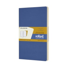 Moleskine Volant Journals 5 x 8