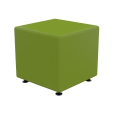 Marco Square Seating Ottoman Sprite