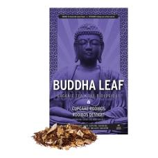 Tea Squared Buddha Cupcake Rooibos Organic