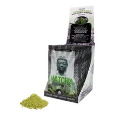 Matcha Ceremonial Grade Organic Tea 14