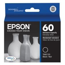 Epson 60 T060120 S DuraBrite Ultra