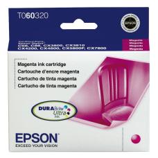 Epson 60 T060320 S DuraBrite Ultra