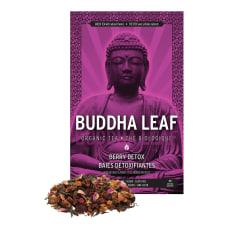 Tea Squared Buddha Berry Detox Organic