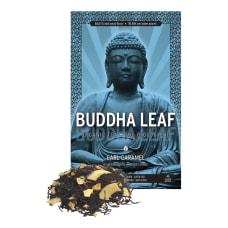 Tea Squared Buddha Earl Caramel Organic
