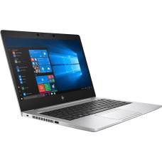 HP EliteBook 735 G6 133 Touchscreen