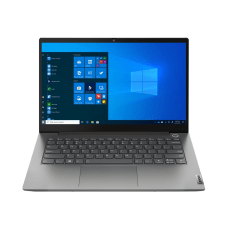 Lenovo ThinkBook 14 G2 ITL 20VD0032US