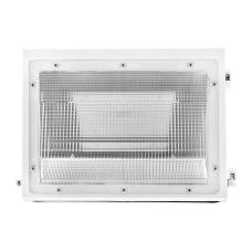 Luminoso LED MWPK Wall Pack No