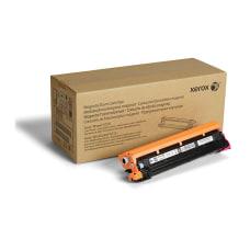 Xerox 108R01418 Magenta Drum Unit