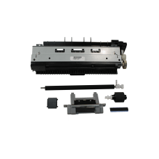 DPI HP3005 KIT REF Remanufactured Maintenance