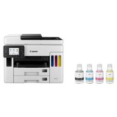 Canon MAXIFY GX7020 Wireless MegaTank Color
