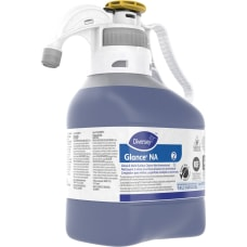 Glance NA Glass Multi Surface Cleaner