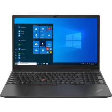 Lenovo ThinkPad E15 G2 20TD001NUS 156