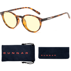 Gunnar Optiks Blue Light Blocking Attache