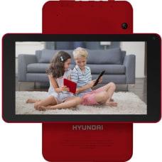 Hyundai Koral 7W4X 1GB16GB 2MP2MP Wifi