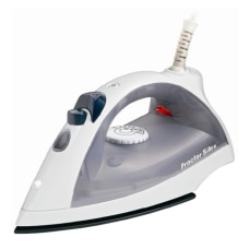 Proctor Silex 17150Y Steam Iron Automatic