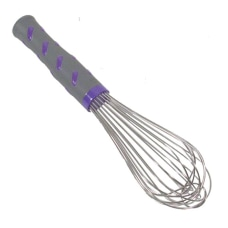 Vollrath Wire Whip With Nylon Handle