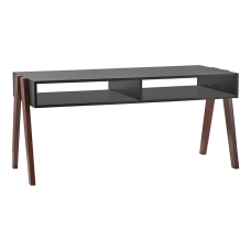 Adesso Laurel Coffee Table Rectangle 18
