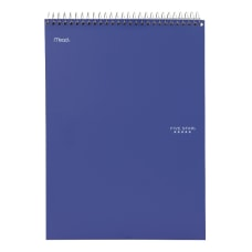 Five Star Notebook 10 x 11