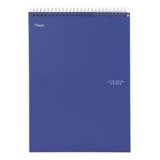 Five Star Notebook 10 x 11