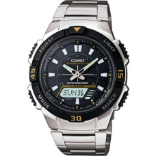 Casio AQS800WD 1EV Wrist Watch Unisex