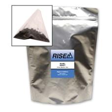 RISE NA Earl Grey Tea 8