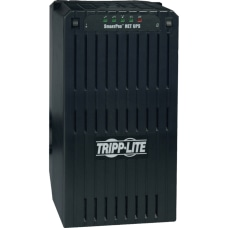 Tripp Lite UPS Smart 2200VA 1700W