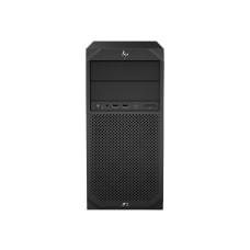 HP Z2 G4 Workstation 1 x