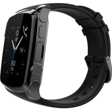 Supersonic Bluetooth Smart Watch with Call