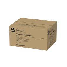 HP Designjet 774 Chromatic Red Ink