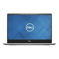 Dell Inspiron 15 5585 Laptop 156
