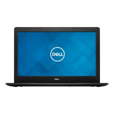 Dell Inspiron 15 3580 Laptop 156