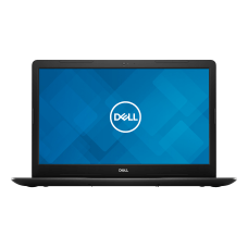 Dell Inspiron 17 3785 Laptop 173