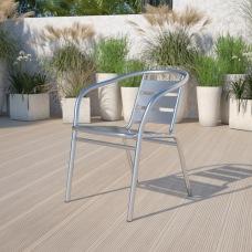 Flash Furniture Heavy Duty Commercial IndoorOutdoor