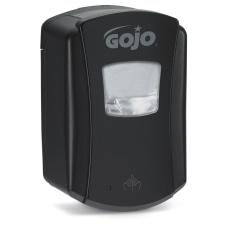 GOJO LTX 7 Dispenser Black